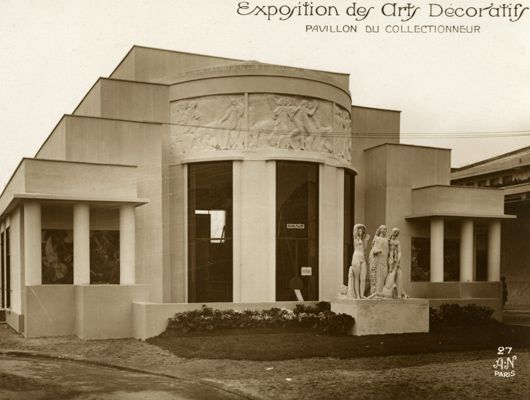 145 best other expos images on Pinterest Worlds fair Postcards