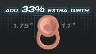 4ushop.dk - sexlegetøj nemt, diskret og billigt - YouTube