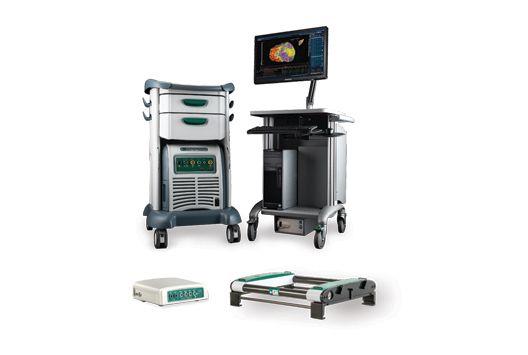St.Jude Medical gibt beschränkte Markteinführung des neuen Systems EnSite Precision zur Abbildung der Herzanatomie seit Erhalt der…