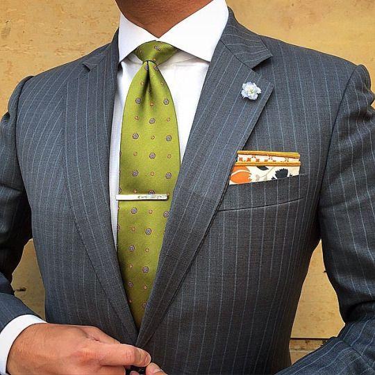 Style by @kingbrosclothiers || MNSWR style inspiration || www.MNSWR.com