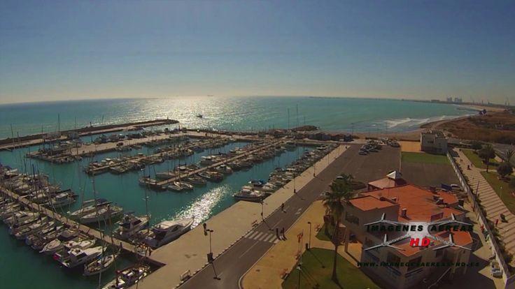 17 best images about cerrajeros puerto de sagunto 603 909 909 on pinterest restaurant - Tanatorio puerto de sagunto ...