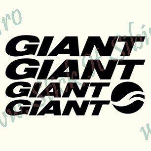 Set Giant  - Model 2