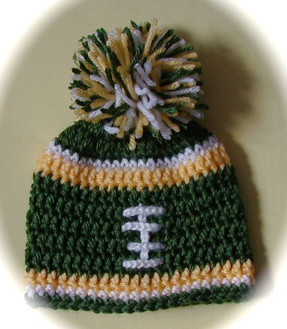 1a8db465499 ... france baby nfl knit hats diy 24f16 98762 ...