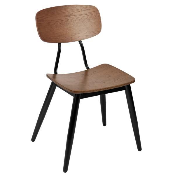Stuhl Schulstühle ScolaVega Kuz Deutschland In Design 2019 CBexrdoW