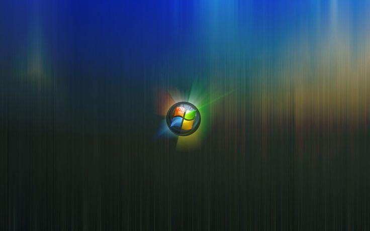Microsoft - шпалери на робочий стіл: http://wallpapic.com.ua/computer-and-technology/microsoft/wallpaper-17273
