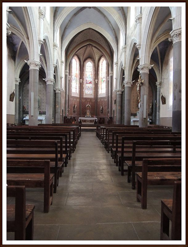 Saint-Martial, Nohanent -63- (3)