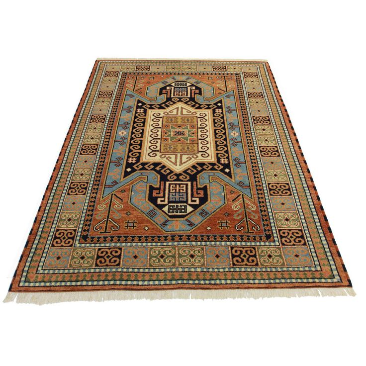 Best 25+ Indian Rugs Ideas On Pinterest