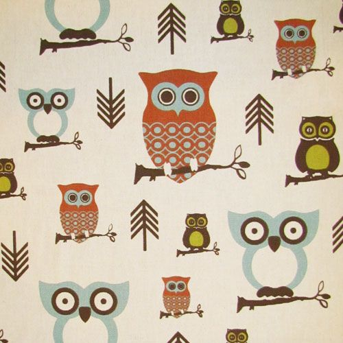 owl home decor fabric 51 best owls images on owls owl and owl lantern 11687