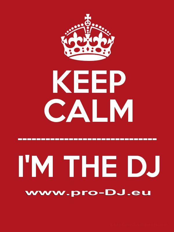 pro DJ music™   www.pro-DJ.ro