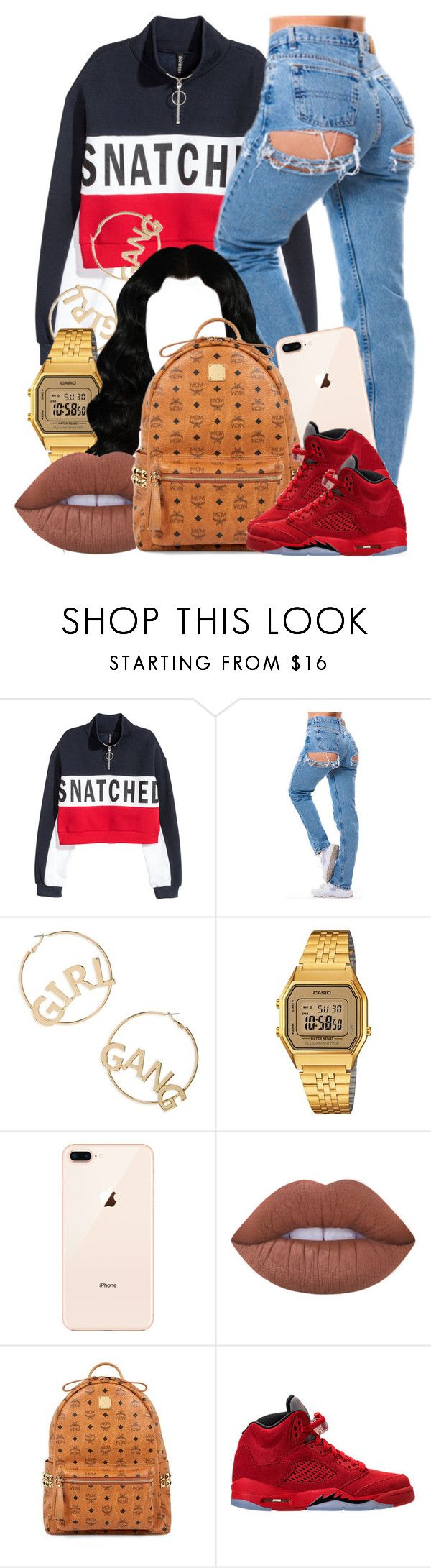 """10