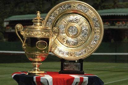 Ultimate Wimbledon Tour for Two Adults a glimpse of, and privileged access to areas of wimbledon which are out of bounds even for tournament ticket holders! you will be served tea/coffee  danish upon arrival to start off your tour. you wi http://www.MightGet.com/january-2017-12/ultimate-wimbledon-tour-for-two-adults.asp