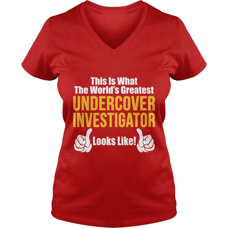 UNDERCOVER INVESTIGATOR #gift #ideas #Popular #Everything #Videos #Shop #Animals #pets #Architecture #Art #Cars #motorcycles #Celebrities #DIY #crafts #Design #Education #Entertainment #Food #drink #Gardening #Geek #Hair #beauty #Health #fitness #History #Holidays #events #Home decor #Humor #Illustrations #posters #Kids #parenting #Men #Outdoors #Photography #Products #Quotes #Science #nature #Sports #Tattoos #Technology #Travel #Weddings #Women