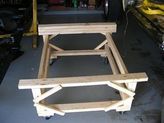 19 Best Cab Dolly Images On Pinterest Welding Projects