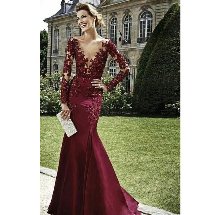 Robe de soiree en occasion