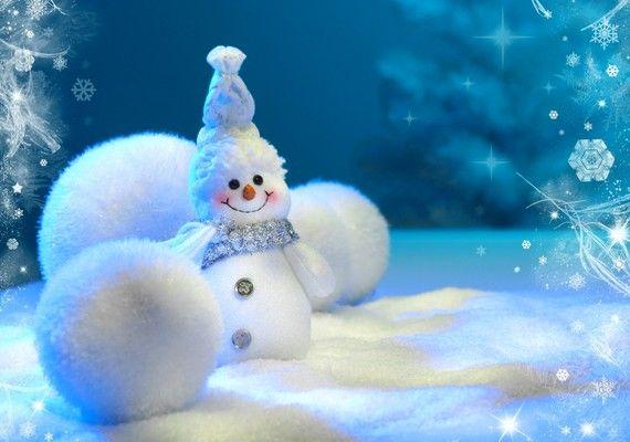 Töltsd le most: csajos téli háttérképek, amiket nem lehet megunni | femina.hu