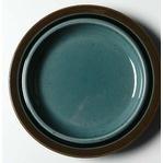 my original stoneware, meri by arabia from finland