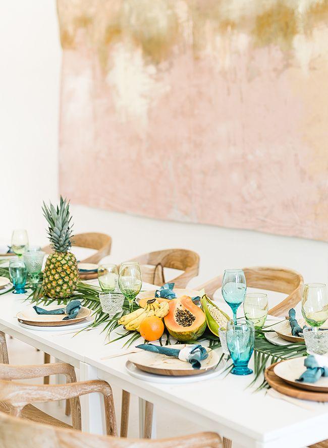 420 Best Tablescape Design Images On Pinterest Marriage