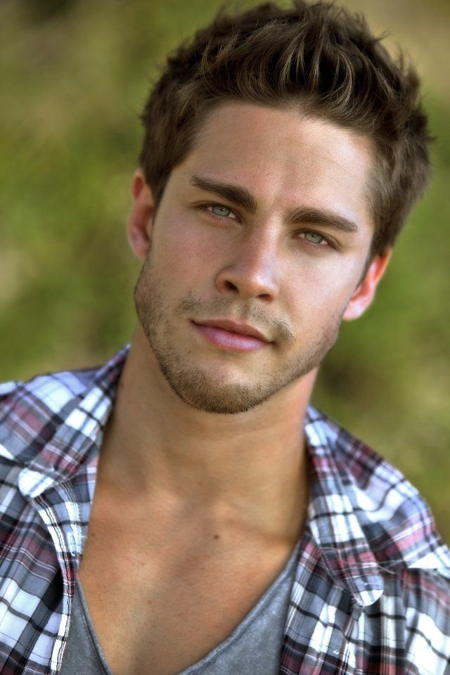 dean geyer and lisa origliassodean geyer glee, dean geyer height, dean geyer tumblr, dean geyer movies, dean geyer instagram, dean geyer photoshoot, dean geyer actor, dean geyer, dean geyer songs, dean geyer neighbours, dean geyer 2015, dean geyer twitter, dean geyer imdb, dean geyer wiki, dean geyer and lisa origliasso, dean geyer wife, dean geyer terra nova, dean geyer 2014, dean geyer and kathryn bernardo, dean geyer википедия