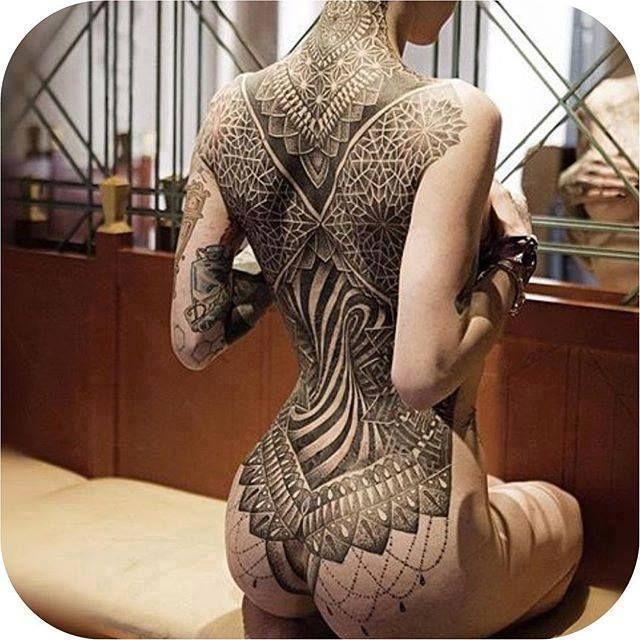 Pin by Patience Owen on Tattoos | Pinterest | Tattoo, Body ...