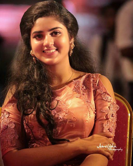 Actress kerala sexy