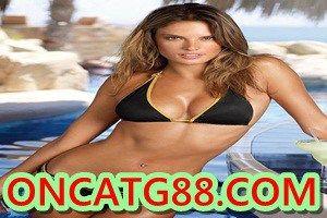 풀체험머니 ♛【 ONCATG88.COM 】♛ 체험머니 고, 틀체험머니 ♛【 ONCATG88.COM 】♛ 체험머니 린 문제 체크하면서 막판 스퍼트체험머니 ♛【 ONCATG88.COM 】♛ 체험머니 를 내고체험머니 ♛【 ONCATG88.COM 】♛ 체험머니  계신가체험머니 ♛【 ONCATG88.COM 】♛ 체험머니 요? 아니체험머니 ♛【 ONCATG88.COM 】♛ 체험머니 면 체험머니 ♛【 ONCATG88.COM 】♛ 체험머니 우울한 체험머니 ♛【 ONCATG88.COM 】♛ 체험머니 마음에체험머니 ♛【 ONCATG88.COM 】♛ 체험머니  지쳐 힘든가요. 이럴 땐 영화 한 편체험머니 ♛【 ONCATG88.COM 】♛ 체험머니 이 우황체험머니 ♛【 ONCATG88.COM 】♛ 체험머니 청심환보다 효과가 좋습니다.체험체험머니 ♛【 ONCATG88.COM 】♛ 체험머니 머니 ♛【 ONCATG88.COM 】♛ 체험머니