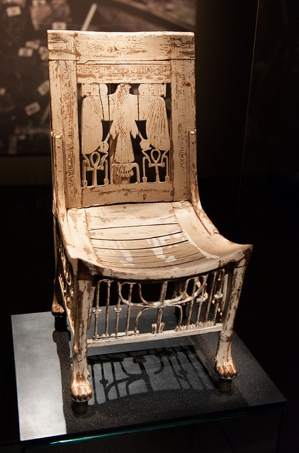 400 Best Images About Furniture Of Ancient Egypt On
