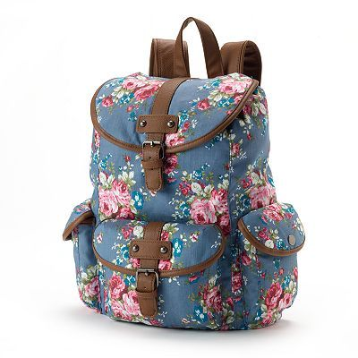 73 best images about Cute book bags on Pinterest