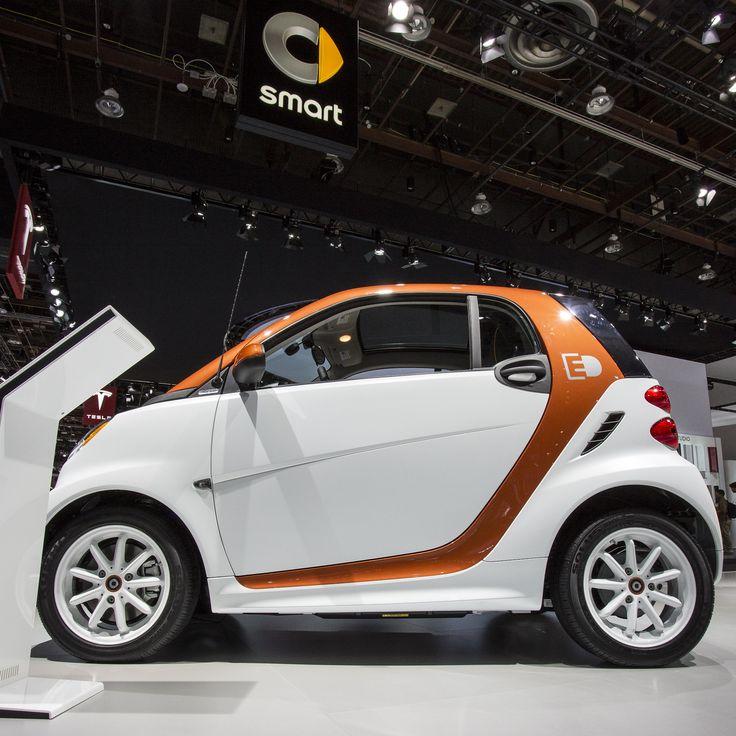 270 best Smart Car images on Pinterest