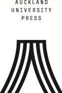 Auckland University Press | Auckland University Press has a great showing in this year's NZ Post Book Awards--congratulations! http://www.press.auckland.ac.nz/uoa/home/news/template/news_item.jsp?cid=577130