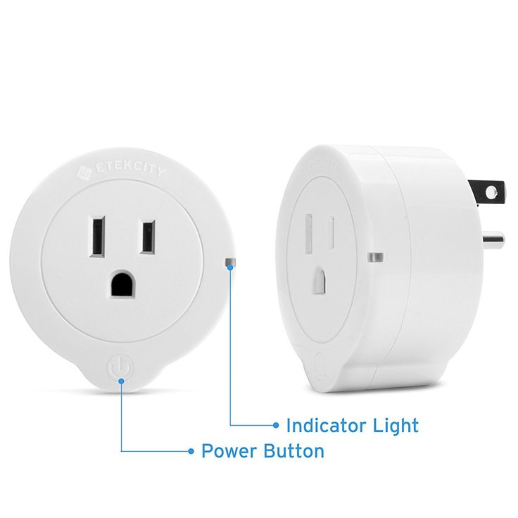 28 best Wifi Smart Plugs images on Pinterest | Break outs, Corks and ...