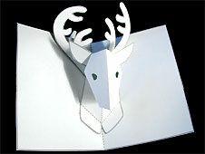popup_make_deer_26