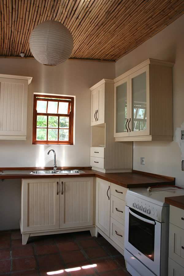 Efficient Free Standing Kitchen Cabinets: Best Design For Every Style