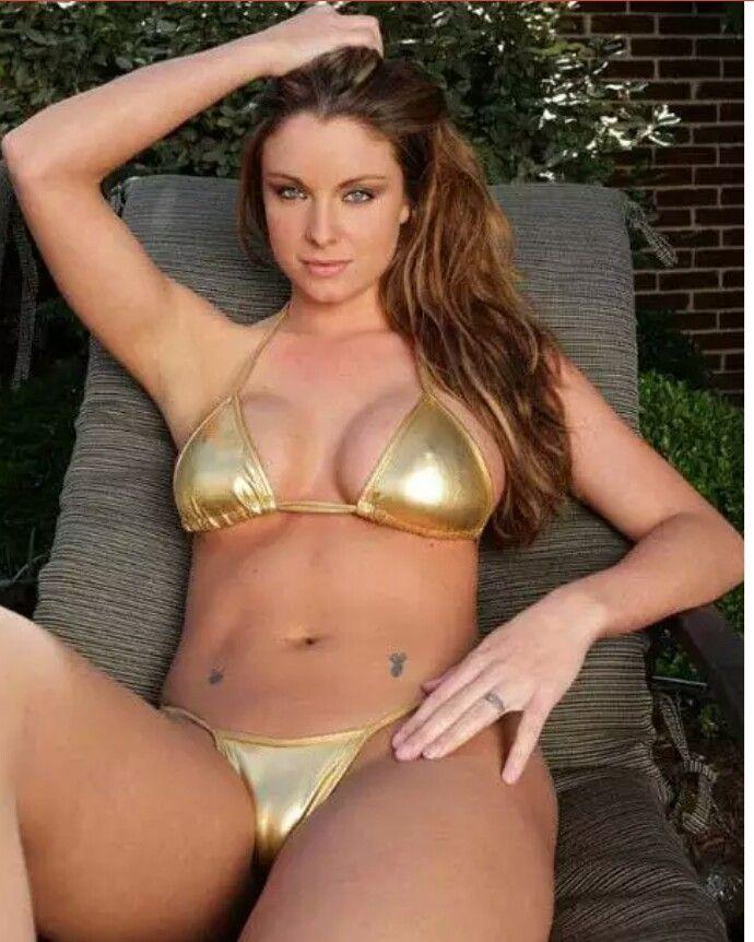 megan good booty pic nude