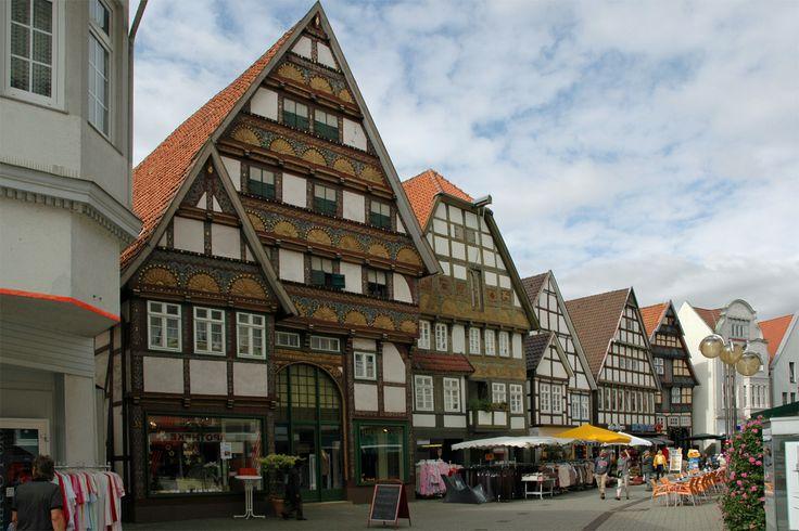 Bad Salzuflen (Niedersachsen)