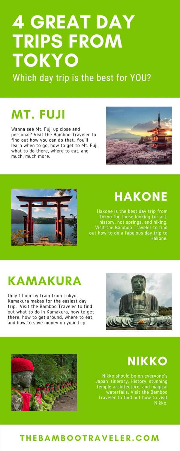What To Do On A Day Trip To Shirakawago Nagoya Foodie Places In Tokyo Japan Travel Guide Trip