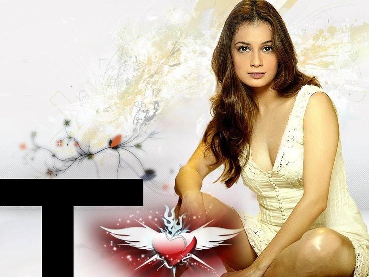 Dating Sites Top Russian Beauties 117
