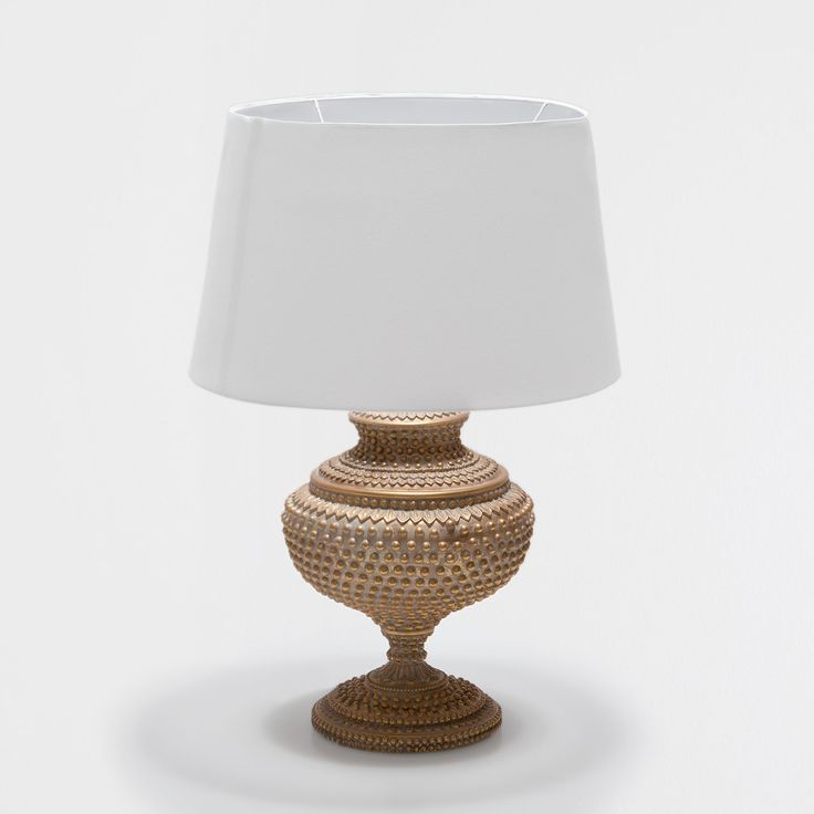 ORIENTAL-STYLE LAMP - Lamps - Decoration | Zara Home Norge / Norway