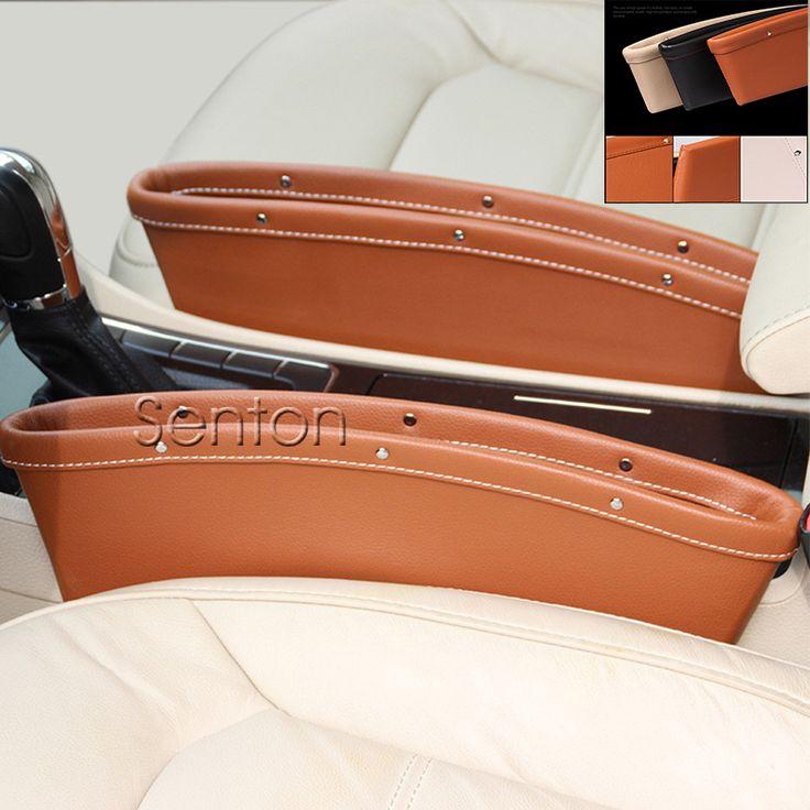 $19.97 (Buy here: https://alitems.com/g/1e8d114494ebda23ff8b16525dc3e8/?i=5&ulp=https%3A%2F%2Fwww.aliexpress.com%2Fitem%2FCar-Styling-Seat-Pocket-For-Subaru-Forester-Impreza-xv-Legacy-Outback-kia-Rio-K2-Ceed-Soul%2F32741243822.html ) Car Styling Seat Pocket For Subaru Forester Impreza xv Legacy Outback kia Rio K2 Ceed Soul Cerato Sorento Sportage Accessories for just $19.97