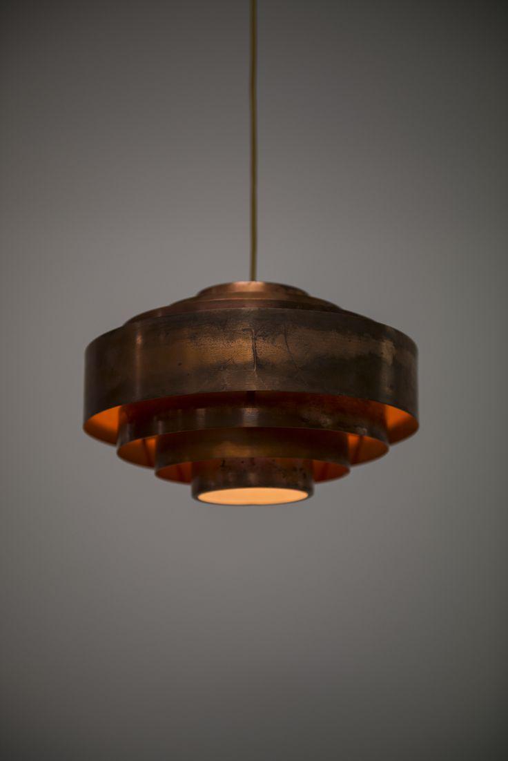 Best 25+ Funky lighting ideas on Pinterest | Interior ...