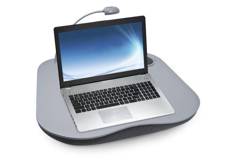 Las 25 mejores ideas sobre mesa portatil para notebook en - Mesa portatil ordenador ...