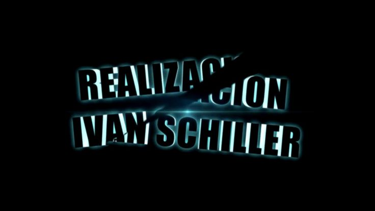 SEMILLERO AUDIOVISUAL TOLIMA VIVE EL CINE CHAPARRAL