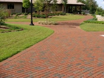 best 25+ clay pavers ideas on pinterest | the brick beds, brick