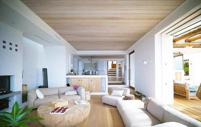 Картинки по запросу белые стеновые  деревянные панели