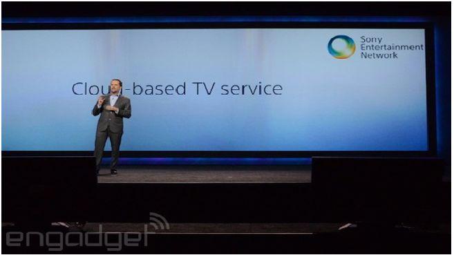 Abhilasha Technology: netflix-rivalling-cloud-based-tv-service