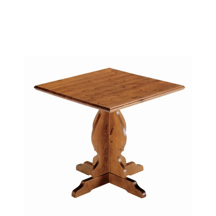 18 migliori immagini tavoli allungabili in legno massello for Tavoli rustici allungabili