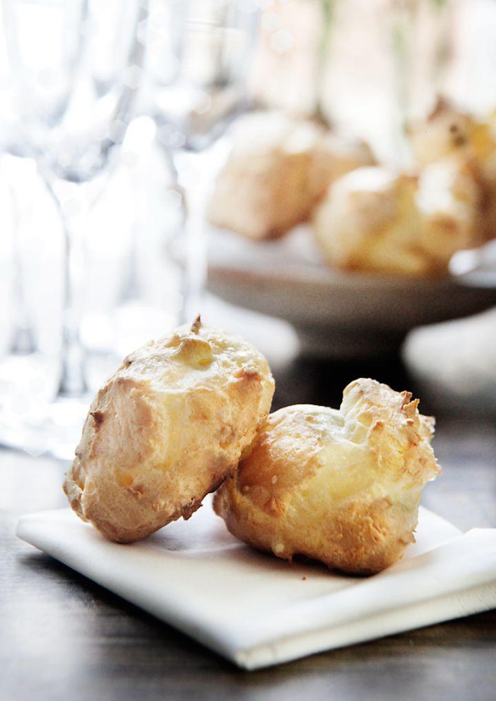 franske_vandbakkelser-ost_goueres_osteboller_French cheese pufs