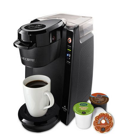 Mr Coffee Thermal Gourmet Coffee Maker : 127 best Mr. Coffee Coffee Makers images on Pinterest Coffee machines, Coffee coffee and ...