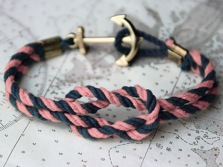 I MUST have this! Swifter Tied Ripper from Kiel James Patrick