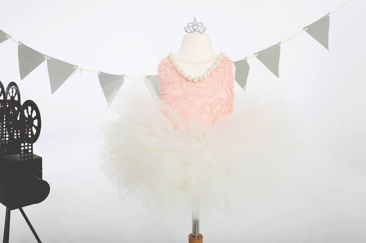 Excited to share the latest addition to my #etsy shop: Princess tutu dress, flower girl dress, peach coral tutu dress, girls tutu,baby shower dress,flower girls tutu dresses, tulle dress,birthday  #tutuforflowergirl #flowergirldresses #tutudress #clothing #children