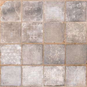 17 meilleures id es propos de carrelage terre cuite sur for Carrelage 45x45 gris